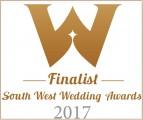 award 2017 finalist
