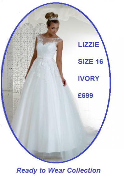 lizzie1 by